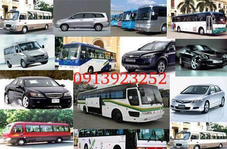 thuê xe du lịch huế, thuê xe ô tô, xe tự lái tại huế, dịch vụ cho thuê xe du lịch tại huế