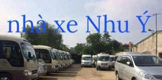 dịch vụ xe du lịch huế